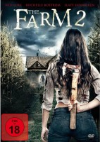 Die Farm 2 - Horror - NEU - OVP