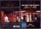 Jet Li - DVD 3: Once Upon a Time in China III / OVP uncut