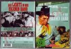 Das Gesetz in der eigenen Hand / DVD NEU OVP uncut J. Wayne