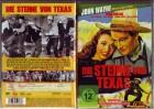 Die Sterne von Texas / DVD NEU OVP uncut  John Wayne