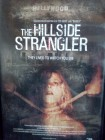 The Hillside Strangler - - DVD