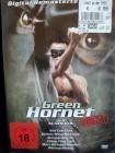 Green Hornet - uncut -- DVD