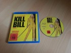 KILL BILL VOLUME 1 * Quentin Tarantino Uma Thurman * Blu-ray