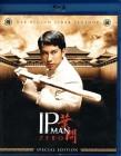 IP MAN ZERO Blu-ray - die Vorgeschichte Asia Action Hit
