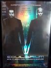 Equilibrium -- DVD