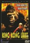 King Kong lebt DVD OVP