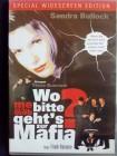 Wo bitte geht's zur Mafia? -- DVD
