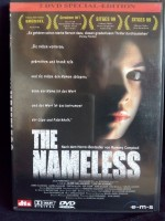The Nameless - Special Edition -- DVD