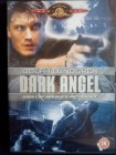 Dark Angel -- DVD