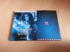 RESIDENT EVIL: APOCALYPSE - Premium Edition * DVD