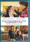 Das Handbuch für Rabenmütter DVD Catherine Tate NEUWERTIG