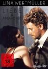 Liebe & Anarchie (DVD)