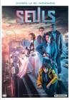 Seuls (französisch, DVD)