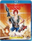 *CHERRY 2000 *UNCUT* DEUTSCH *NSM BLU-RAY* NEU/OVP