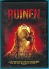 Ruinen DVD Jena Malone, Jonathan Tucker sehr guter Zustand