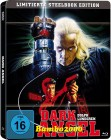 *DARK ANGEL *UNCUT* NSM BLU-RAY STEELBOOK *NEU/OVP*