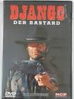 Django - Der Bastard - Bande der Bluthunde - Italo Western