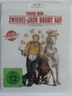 Zwiebel Jack räumt auf - The Good, the Bad and the Onion