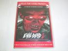 Evil Dead 2  -DVD- XXL Langfassung Börsenware