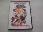 Black Fighter -DVD-