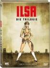 Ilsa Mediabook