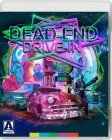 DEAD END DRIVE IN from ARROW