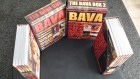 Mario Bava Box 1+2 Bay of Blood, Kidnapped etc. DVD