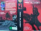 Red Planet ...  Tom Sizemore, Val Kilmer  ...  VHS !!!