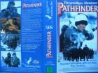 Pathfinder ... Mikkel Gaup, Helgi Skulason  ...  VHS !!!