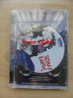 Scum of the Earth (Jewel Case) (Uncut) NEU+OVP