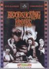 DVD Bloodsucking Freaks