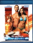 INTO THE BLUE Blu-ray - Paul Walker Jessica Alba