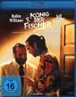 KÖNIG DER FISCHER Blu-ray - Robin Williams Jeff Bridges