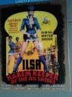 Ilsa - Haremswächterin (kleine Hartbox,Cover A)
