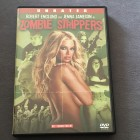 Zombie Strippers - Unrated DVD - Top