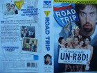 Road Trip ... Breckin Meyer, Amy Smart  ...  VHS !!!