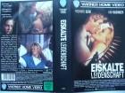 Eiskalte Leidenschaft ... Richard Gere, Kim Basinger ..  VHS