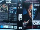 Mein Bruder Kain ... John Lithgow, Lolita Davidovich ... VHS
