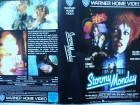 Stormy Monday ... Melanie Griffith, Tommy Lee Jones ... VHS