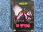 IN VITRO - ANGRIFF DER MUTANTEN  (CMV-Trash Collection)