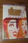 DVD - THE GRUESOME TWOSOME Herschell Gordon Lewis UNCUT