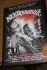 DVD - NEKROMANTIK European Edition Buttgereit UNCUT
