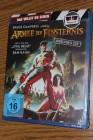 Blu-ray - ARMEE DER FINSTERNIS Evil Dead Tanz der Teufel OVP