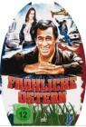 Fröhliche Ostern - Oster Edition DVD OVP