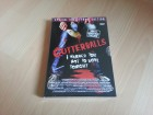 GUTTERBALLS - Special Collector's Edition DVD * OVP