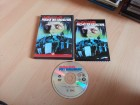 FRIEDHOF DER KUSCHELTIERE * Stephen King * DVD * Uncut