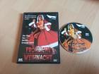 FRÖHLICHE WEIHNACHT * XT DVD * Uncut