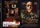 Evil Grave - Curse of the Maya - SPIO(2905415, NEU, OVP,SALE