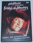 A Nightmare on elm street - Freddys Nightmares
