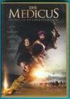 Der Medicus DVD Elyas M´Barek, Ben Kingsley fast NEUWERTIG